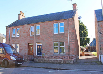 Thumbnail 3 bed semi-detached house to rent in Ardconnel Street, Inverness, 3Ha