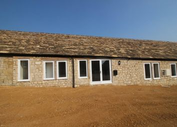 Thumbnail 2 bed barn conversion to rent in Monkton Farleigh, Bradford-On-Avon