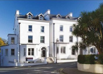 Thumbnail 5 bed town house for sale in Derby Square, Douglas, Douglas, Isle Of Man