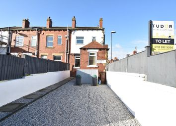 Thumbnail 4 bed property to rent in Highfield Mount, Oulton, Leeds