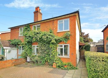 3 bed semi-detached house for sale in Send, Woking, Surrey GU23