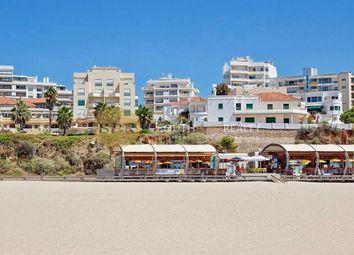 Thumbnail 1 bed apartment for sale in Praia Da Rocha, Portimão, Algarve