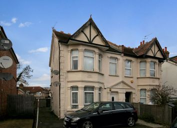 Thumbnail 2 bed flat for sale in District Road, Wembley