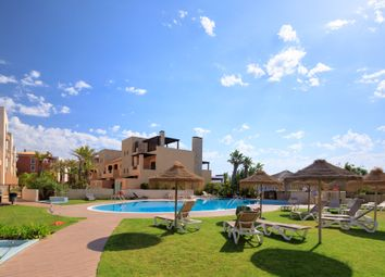 Thumbnail Town house for sale in Av. Dos Descobrimentos, Vilamoura, Loulé, Central Algarve, Portugal