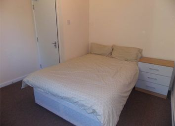 Thumbnail Room to rent in Wildlake, Orton Malborne, Peterborough