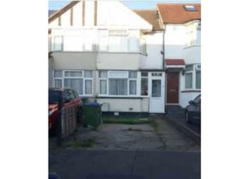 Thumbnail 2 bed terraced house for sale in Collindale Avenue, Erith