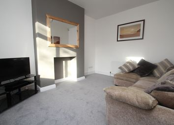 Thumbnail 1 bedroom property to rent in Gilpin Street, Leeds