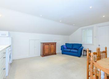 Thumbnail 1 bed property to rent in Bentley, Farnham