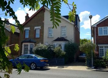 3 bed cottage for sale in Tolworth Road, Tolworth, Surbiton KT6