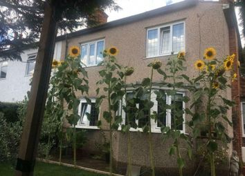 Thumbnail Room to rent in Wessex Terrace, Rawnsley Avenue, Mitcham