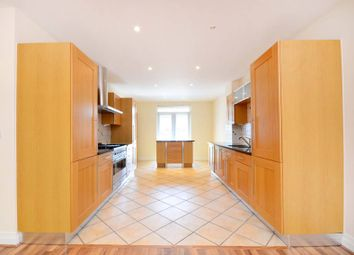 Thumbnail 4 bed property for sale in Princess Mary Close, Queen Elizabeth Park