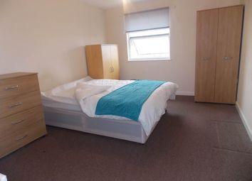 Thumbnail Room to rent in Room 6, Riseholme, Orton Goldhay, Peterborough