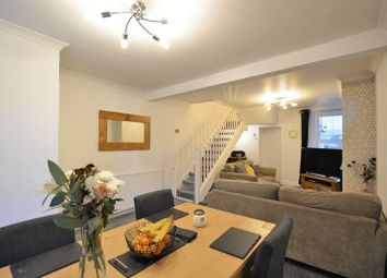 Thumbnail 3 bed property for sale in East Road, Egremont