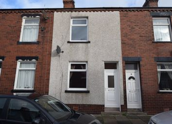Thumbnail 2 bed terraced house to rent in Westmorland Street, Barrow-In-Furness, Cumbria