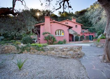 Thumbnail 5 bed villa for sale in Monte Argentario, Monte Argentario, Grosseto, Tuscany, Italy
