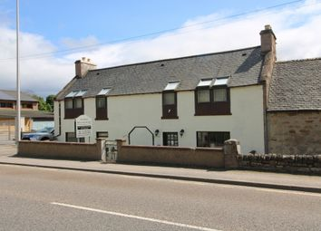 Thumbnail Hotel/guest house for sale in Westmore Bed And Breakfast, 9 Novar Road, Alness