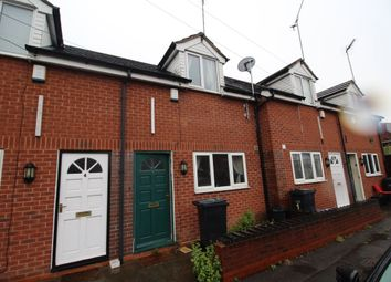 Thumbnail 2 bedroom terraced house for sale in Bradley Street, Pensnett, Brierley Hill