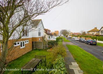 Thumbnail Detached house for sale in Egbert Road, Birchington