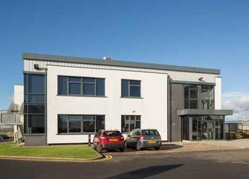 Thumbnail Office to let in Pavilion 1, St James Business Park, Linwood Road, Paisley
