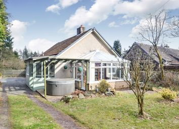 Thumbnail 2 bed cottage for sale in Lochornie Cottage, Kelty