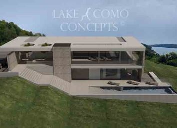 Thumbnail 3 bed villa for sale in Contemporary Villa, Arona, Novara, Piedmont, Italy