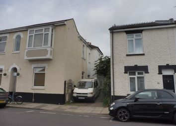 Thumbnail 3 bedroom link-detached house to rent in Napier Road, Southsea