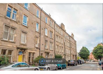 1 bed flat to rent in Bryson Road, Edinburgh EH11