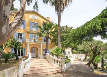 Thumbnail Property for sale in Nice - City, Alpes Maritimes, France