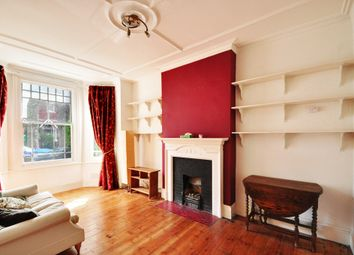 Thumbnail 1 bedroom flat for sale in Thorney Hedge Road, Chiswick