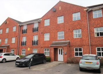 Thumbnail 2 bed flat to rent in 2 Bedroom Apartment, Welland Road, Hilton
