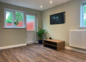 2 bed town house for sale in Ellison Close, South Wigston, Leicester LE18