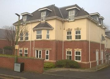 Thumbnail 1 bedroom flat for sale in Southbourne Road, Southbourne, Bournemouth