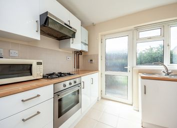 Thumbnail 2 bed barn conversion for sale in Dudgeon Drive, Littlemore