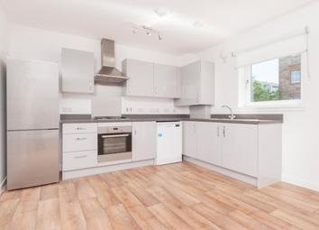 Thumbnail 2 bedroom flat to rent in Mcleod Street, Edinburgh EH11,