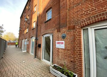 Thumbnail Office to let in Key Street, Ipswich
