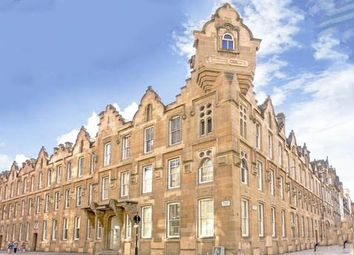 2 bed flat to rent in Ingram Street, Merchant City, Glasgow G1