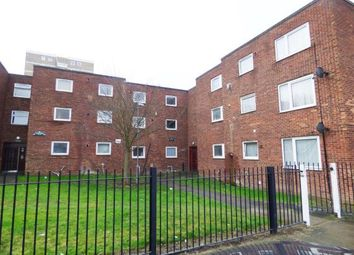 Thumbnail 1 bedroom flat for sale in Tomlins Orchard, Barking