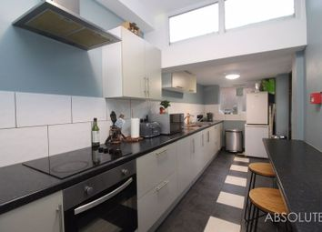 Thumbnail 1 bed property to rent in Innerbrook Road, Torquay