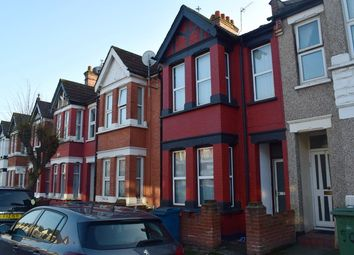 Thumbnail 3 bed terraced house for sale in Herga Road, Wealdstone