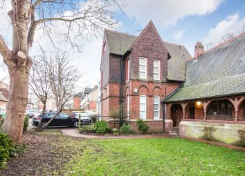 Thumbnail 3 bed semi-detached house to rent in St. Andrews Road, London