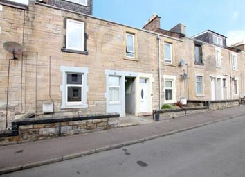 2 bed flat for sale in Kidd Street, Kirkcaldy, Fife KY1