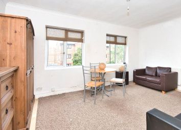 1 bed flat for sale in Chobham Road, Stratford E15