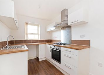Thumbnail 3 bed property for sale in Staniforth Road, Sheffield