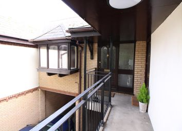Thumbnail Studio to rent in St Annes Court, St. Annes Road, Hitchin