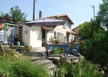 Thumbnail 2 bed property for sale in Neuvy-Bouin, Deux-Sèvres, France