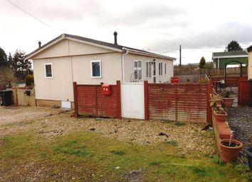 Thumbnail 2 bed bungalow for sale in Chudleigh Knighton, Newton Abbot, Devon