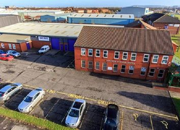 Thumbnail Office to let in Concorde Way, Stockton-On-Tees