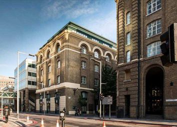 Thumbnail Serviced office to let in 6 Hays Lane, London