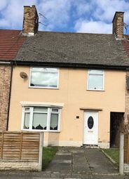 Thumbnail 3 bed terraced house to rent in Speke Town Lane, Liverpool