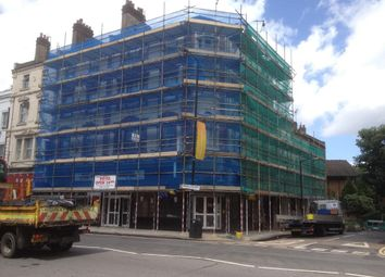Thumbnail Commercial property for sale in Culvert Place, London